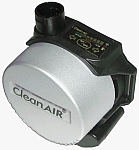 Clean-air Basic 2000